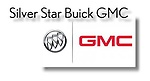 Buick GMC of Thousand Oaks