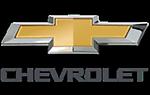 Silver Star Chevrolet