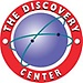 The Discovery Center for Science & Technology