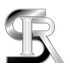 State Restoration, Inc.