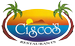 Cisco's Mexican Restaurant - Westlake Village