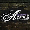 Academy of Dance Westlake Village