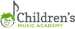 Children's Music Academy