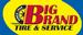 Big Brand Tire & Service