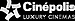 Cinepolis Luxury Cinemas Westlake Village