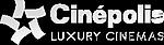 Cinepolis Luxury Cinemas Westlake Village
