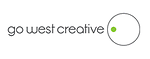 Go West Creative Group