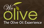 We Olive Thousand Oaks