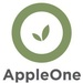 AppleOne Employment