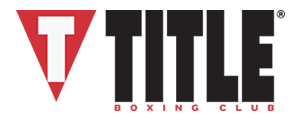 Title Boxing Club, Newbury Park