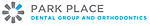 Park Place Dental Group and Orthodontics
