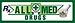 All+Med Drugs Pharmacy