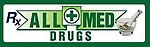 All+Med Drugs Pharmacy
