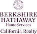 Berkshire Hathaway HomeServices California Realty