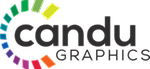 Candu Graphics