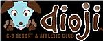Dioji K-9 Resort & Athletic Club