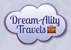 Dream-Ality Travels