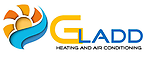 Gladd Heating & Air Conditioning