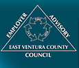 East County EAC