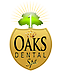 1 Oaks Dental