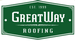 GreatWay Roofing Company, Inc.