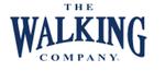 The Walking Company Rx