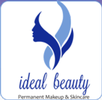 Ideal Beauty Skin Clinic