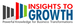 Insights To Growth, Inc.