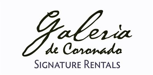 Galeria Signature Rental Homes