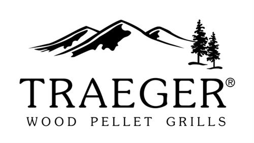 Traeger Wood Pellet Grills and Accessories