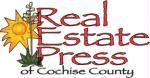 Real Estate Press, Southern Arizona