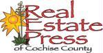 Real Estate Press, Southern Arizona