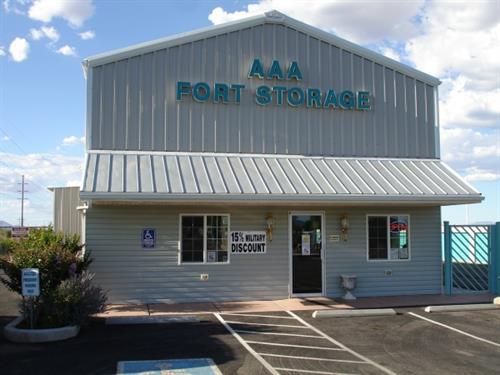 Sierra Vista Chamber Of Commerce