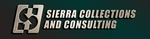 Sierra Collections and Consulting LLC