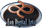 Aeon Digital Arts