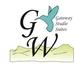 Gateway Studio Suites