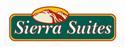 Sierra Suites