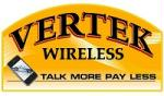 Vertek Wireless
