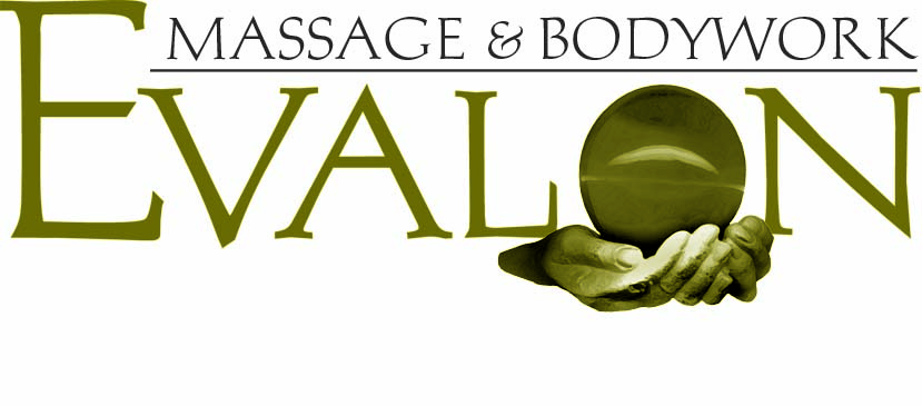 Evalon Massage-Bodyworks