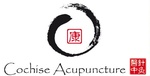 Cochise Acupuncture