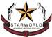 Starworld Academy of Tang Soo Do