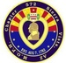 Military Order of the Purple Heart Chapter 572