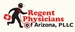 Regent Physicians of Arizona