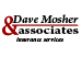 Mosher & Associates