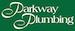 Parkway Plumbing