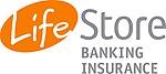 LifeStore Bank
