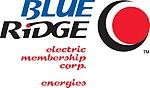 Blue Ridge Electric Membership Corp.
