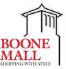 Boone Mall
