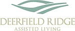 Deerfield Ridge Assisted Living