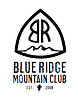 Blue Ridge Mountain Club
